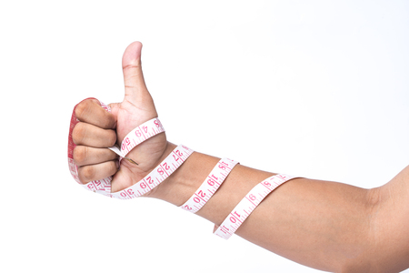 loose weight: Successful Weight Loss