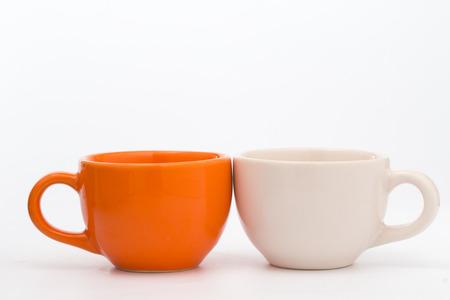 ceramiki: szkło, ceramika,