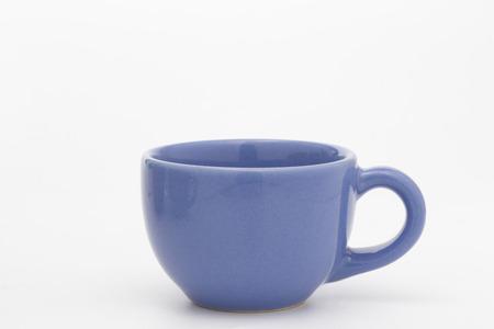 ceramica: vidrio, cer�mica, Foto de archivo