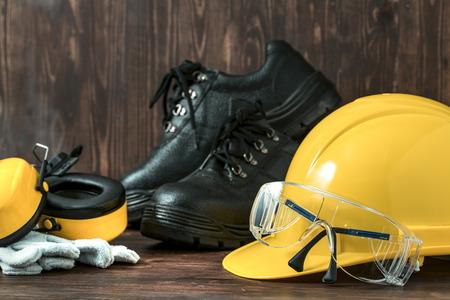 標準工事安全