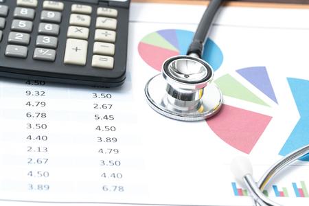 コンセプト医療ビジネス