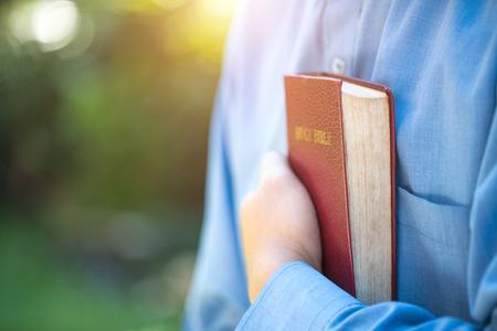 cristianismo: Christianity