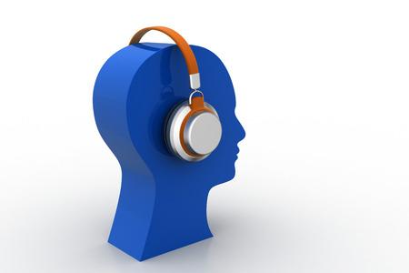 Call centre icon
