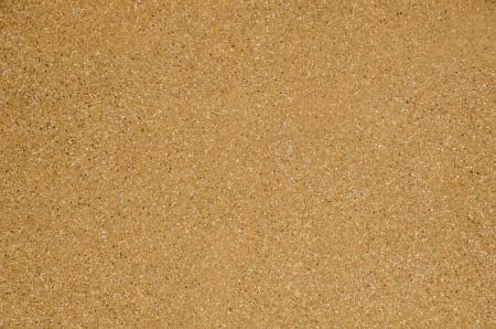 tile grout: concrete texture background