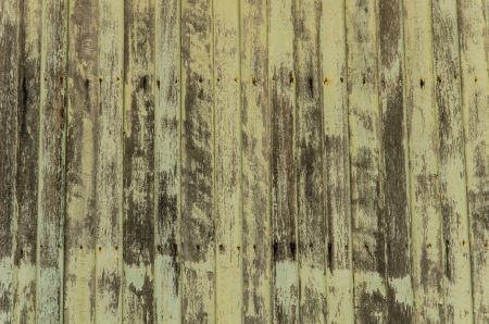 aged wooden background photo