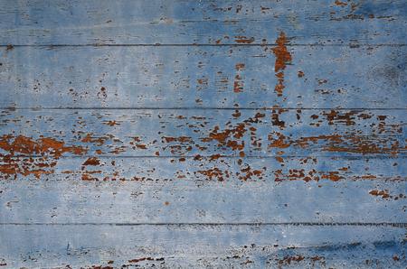 dark wood texture background surface cracke Stock Photo