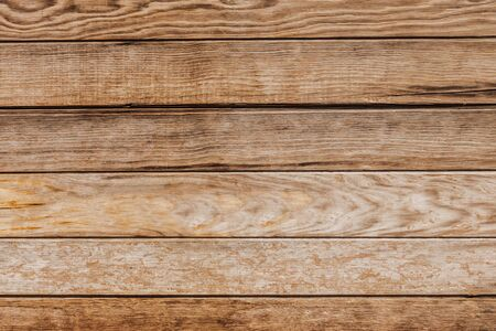 old plank wood texture background