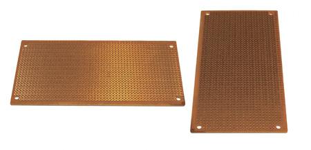 board: Circuit board