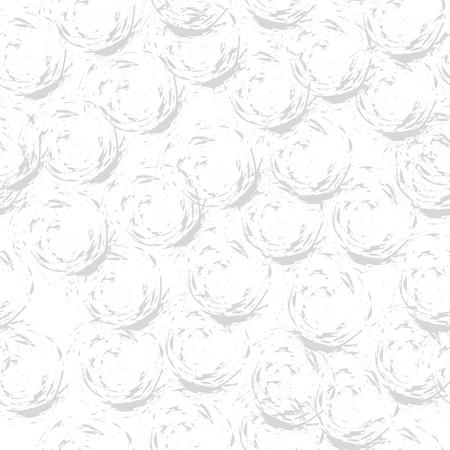 Abstract vortex pattern. Banco de Imagens - 80425539