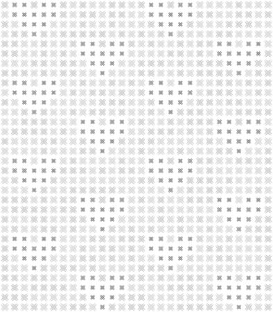 灰色の心抽象的なパターン。白い背景上に明るい部分と暗い灰色図形をシームレスなベクトルの背景- 写真素材 - 81497381