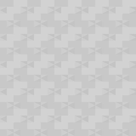 arsenic: Geometric pattern Illustration