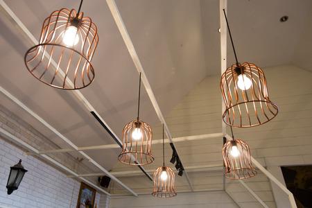 lampshades: stylish lampshades