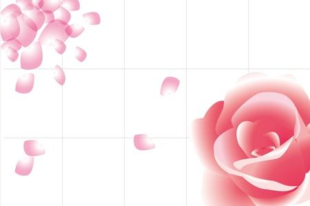rose Stock Vector - 15754446