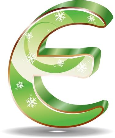 Beautiful design of symbols Stock Vector - 17694698