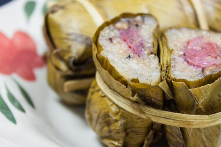 bundle: Thai rice cakes bundle