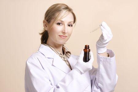 doses: Homeopathie, natuurlijke remedies, geneesmiddelen, enz.