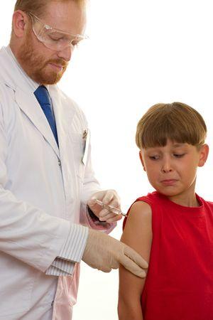meningococcal: La inoculaci�n es el proceso de inducir artificialmente la inmunidad contra diversas infecciosas o enfermedades v�ricas. Los microorganismos utilizados en una inoculaci�n se llaman los inoculante o in�culo.