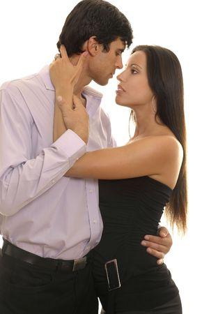 'body language': Body language, eye contact, self expression, love, romance.