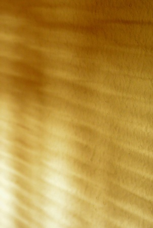 gold: Gold Amber Yellow Texture Background