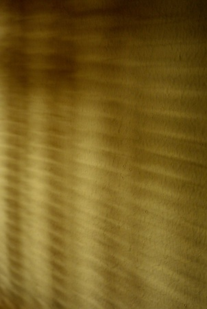 gold: Gold Texture Background