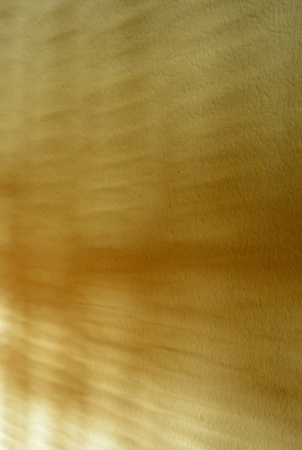 gold: Gold Yellow Amber Texture Background Stock Photo