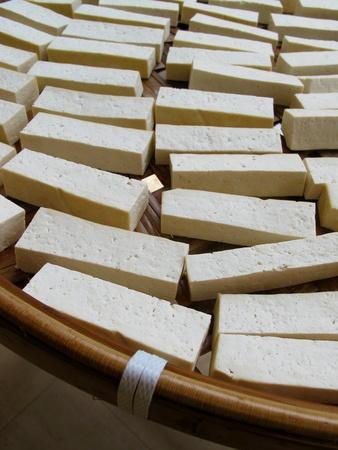 beancurd: Tofu Beancurd Chinese Food