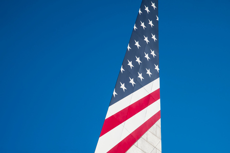 Vietnam Memorial Stok Fotoğraf