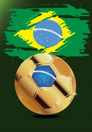 Brazilië wm brasil 2014