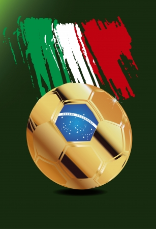 brasil: Italy wm brasil 2014