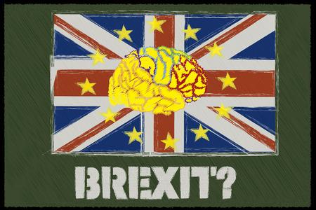 decides: Brexit