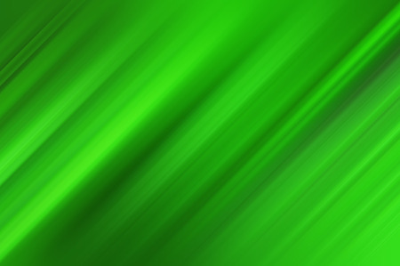 motion blur: abstract green color background with motion blur.