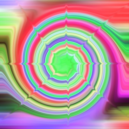 rainbow colors: Abstract rainbow colors background.