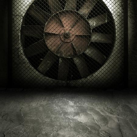 grunge interior: Grunge fondo oscuro Room digital para fot�grafos de estudio