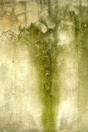 large grunge textures and backgrounds - perfect background