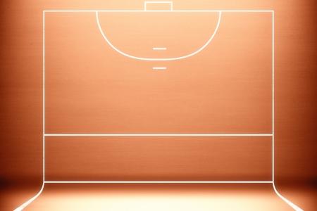 Sport fondo.
