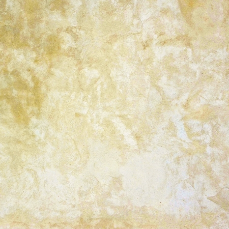 Designed grunge paper texture, background Stock Photo