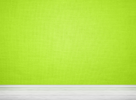 gray texture background: Clear empty photographer studio background