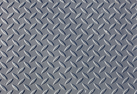 stell: Texture of metal black stell background