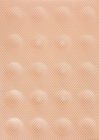 beige grey abstract metal grid background texture photo