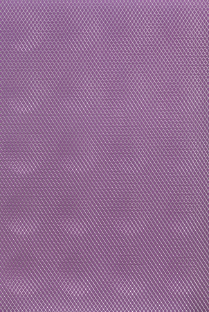 purple, violet grey abstract metal grid background texture photo