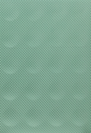 green grey abstract metal grid background texture Stock Photo - 14736471