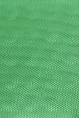 green grey abstract metal grid background texture photo