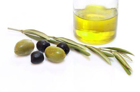 olives Stock Photo - 6742233