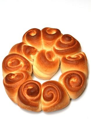 pone: bread