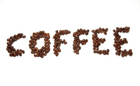 slurp: caf�