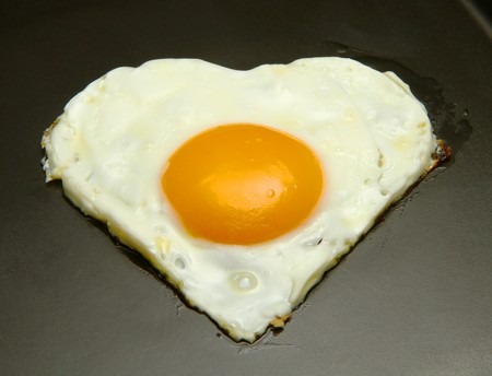 egg Stock Photo - 7763068