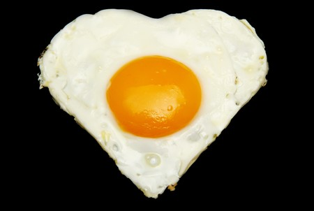 egg Stock Photo - 7763052