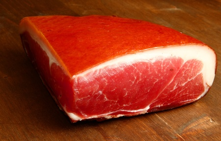speck: speck