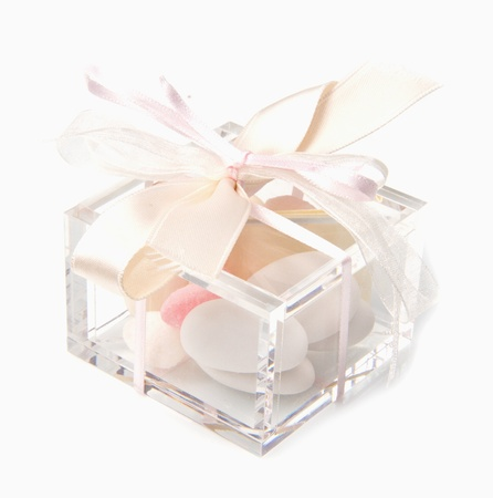 wedding favor Stock Photo - 9070573