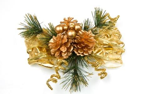 Christmas dekoracji